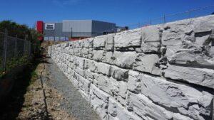 cirtex-magnumstone-construction