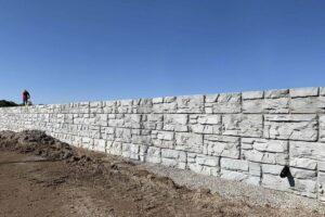 magnumstone-block-wall