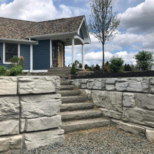 magnumstone-driveway