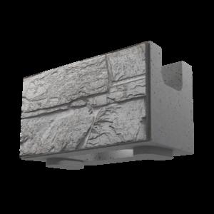 magnumstone-standard-block