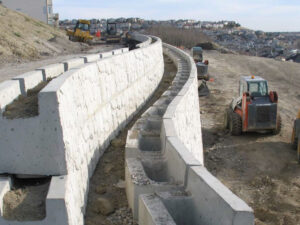 magnumstone-wall-curved